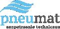 Pneumatyka Szczecin Logo